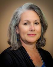 Maria Steele, ARNP