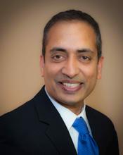 Nagendra Myneni, MD
