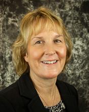 Karen Luken, ARNP