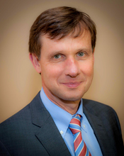 Dr. Bernard Leman
