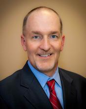 Dr. Michael O'Brien
