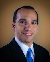 Dr. Tercio Lopes
