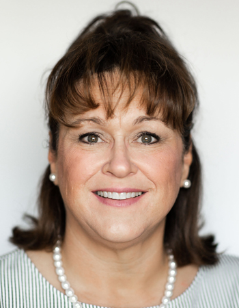 Noelle Mundt, ARNP